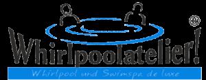 Whirlpoolatelier